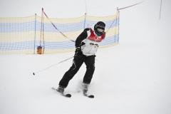 CAPT Seefeld 2011 - Riesentorlauf 19-01-2011