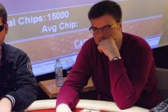 CAPT Seefeld 2012 - 1000 NLH - 25-01-2012