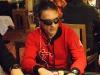 CAPT_Seefeld_2012_1000_NLH_25012012_Besim_Hot
