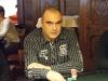 CAPT_Seefeld_2012_1000_NLH_25012012_Corneliu_Streinu