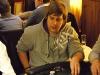 CAPT_Seefeld_2012_1000_NLH_25012012_Florian_Geiger