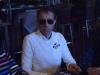 CAPT_Seefeld_2012_1000_NLH_25012012_Johannes_Schoenegger