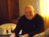 CAPT_Seefeld_2012_1000_NLH_25012012_Michael_Hill