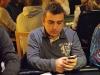 CAPT_Seefeld_2012_1000_NLH_25012012_Mihai_Manole