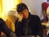 CAPT_Seefeld_2012_1000_NLH_25012012_Paolo_Ossanna