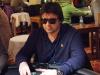 CAPT_Seefeld_2012_1000_NLH_25012012_Slobodan_Ruzicic