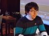 CAPT_Seefeld_2012_1000_NLH_25012012_Thomas_Butzhammer