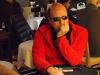 CAPT_Seefeld_2012_1000_NLH_25012012_Werner_Lorenzoni