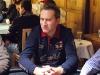 CAPT_Seefeld_2012_1000_NLH_26012012_Andreas_Fluri