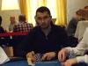 CAPT_Seefeld_2012_1000_NLH_26012012_Dan_Murariu