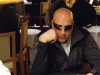CAPT_Seefeld_2012_1000_NLH_26012012_Daniele_Palermo