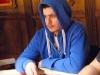 CAPT_Seefeld_2012_1000_NLH_26012012_Dariush_Azimi