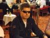 CAPT_Seefeld_2012_1000_NLH_26012012_Dirk_Schulenburg