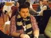 CAPT_Seefeld_2012_1000_NLH_26012012_Gregor_Derkovski