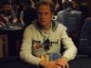 CAPT_Seefeld_2012_1000_NLH_26012012_Jan_Heitmann