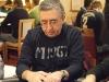 CAPT_Seefeld_2012_1000_NLH_26012012_Manutschehr_Parsian