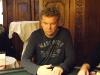 CAPT_Seefeld_2012_1000_NLH_26012012_Markus_Aschwanden