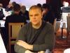 CAPT_Seefeld_2012_1000_NLH_26012012_Matze_Kurtz