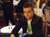 CAPT_Seefeld_2012_1000_NLH_26012012_Mihai_Manole