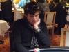 CAPT_Seefeld_2012_1000_NLH_26012012_Paolo_Ossanna