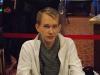 CAPT_Seefeld_2012_1000_NLH_26012012_Stani_Kretz