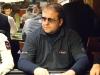 CAPT_Seefeld_2012_1000_NLH_26012012_Thorsten_Schuler