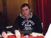 CAPT_Seefeld_2012_2000_NLH_28012012_Alex_Rettenbacher