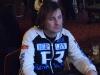 CAPT_Seefeld_2012_2000_NLH_28012012_Artur_Piccinini