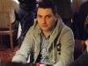CAPT_Seefeld_2012_2000_NLH_28012012_Christian_Kitzmueller