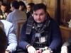 CAPT_Seefeld_2012_2000_NLH_28012012_Gregor_Derkowski