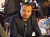 CAPT_Seefeld_2012_2000_NLH_28012012_Jan_Jachtmann
