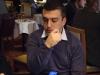 CAPT_Seefeld_2012_2000_NLH_28012012_Mihai_Manole