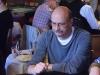 CAPT_Seefeld_2012_2000_NLH_28012012_Peter_HOhenleitner