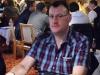 CAPT_Seefeld_2012_2000_NLH_28012012_Robert_Zipf