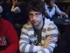 CAPT_Seefeld_2012_2000_NLH_28012012_Thomas_Butzhammer