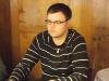 CAPT_Seefeld_2012_2000_NLH_28012012_Wilfried_Haerig