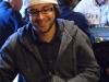 CAPT_Seefeld_2012_2000_NLH_29012012_David_Trenkle