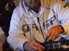 CAPT_Seefeld_2012_2000_NLH_29012012_Franz_Juen