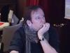 CAPT_Seefeld_2012_2000_NLH_29012012_Stephan_Cesinger
