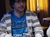 CAPT_Seefeld_2012_2000_NLH_29012012_Thomas_Butzhammer