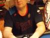 CAPT_Seefeld_2012_2000_NLH_FT_29012012_Andrey_Chesnokov