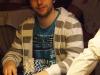 CAPT_Seefeld_2012_2000_NLH_FT_29012012_Butzhammer