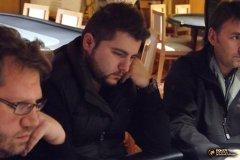 CAPT Seefeld 2012 - 300 NLH - 23-01-2012