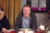 CAPT_Seefeld_2012_300_NLH_FT_23012012_Bjoern_Griese