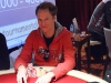 CAPT_Seefeld_2012_300_NLH_FT_23012012_Jan_Heitmann