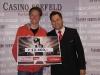 CAPT_Seefeld_300_NLH_Jan Heitmann und Marcel Pipal