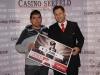 CAPT_Seefeld_300_NLH_Omer und Marcel Pipal