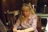 CAPT_Seefeld_2012_300_NLH_FT_23012012_Katja_Grosse
