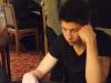 CAPT_Seefeld_2012_300_NLH_FT_23012012_Christoph_Taxer