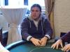 CAPT_Seefeld_2012_300_NLH_FT_23012012_Claudio_Hueller